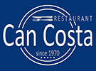 Restaurant Can Costa a Figueres